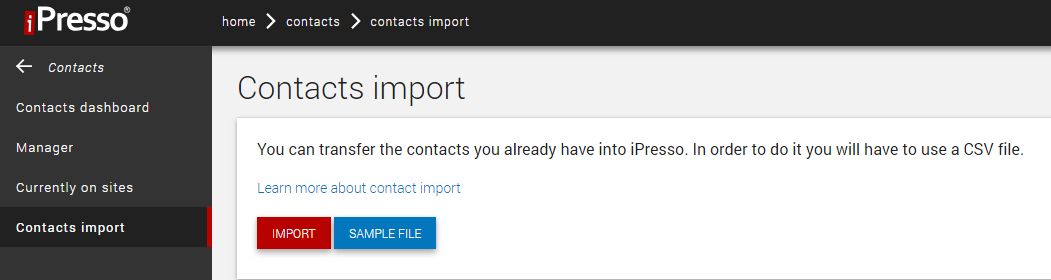 contacts_import.png