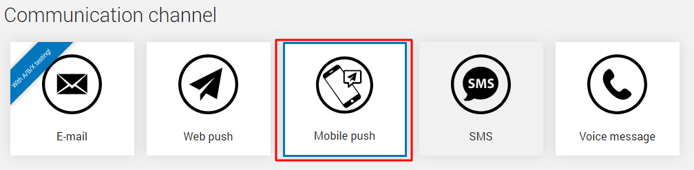 mobile_push1.png
