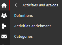 activities_and_actions1.png
