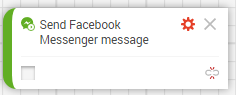 send_facebook_messenger.png
